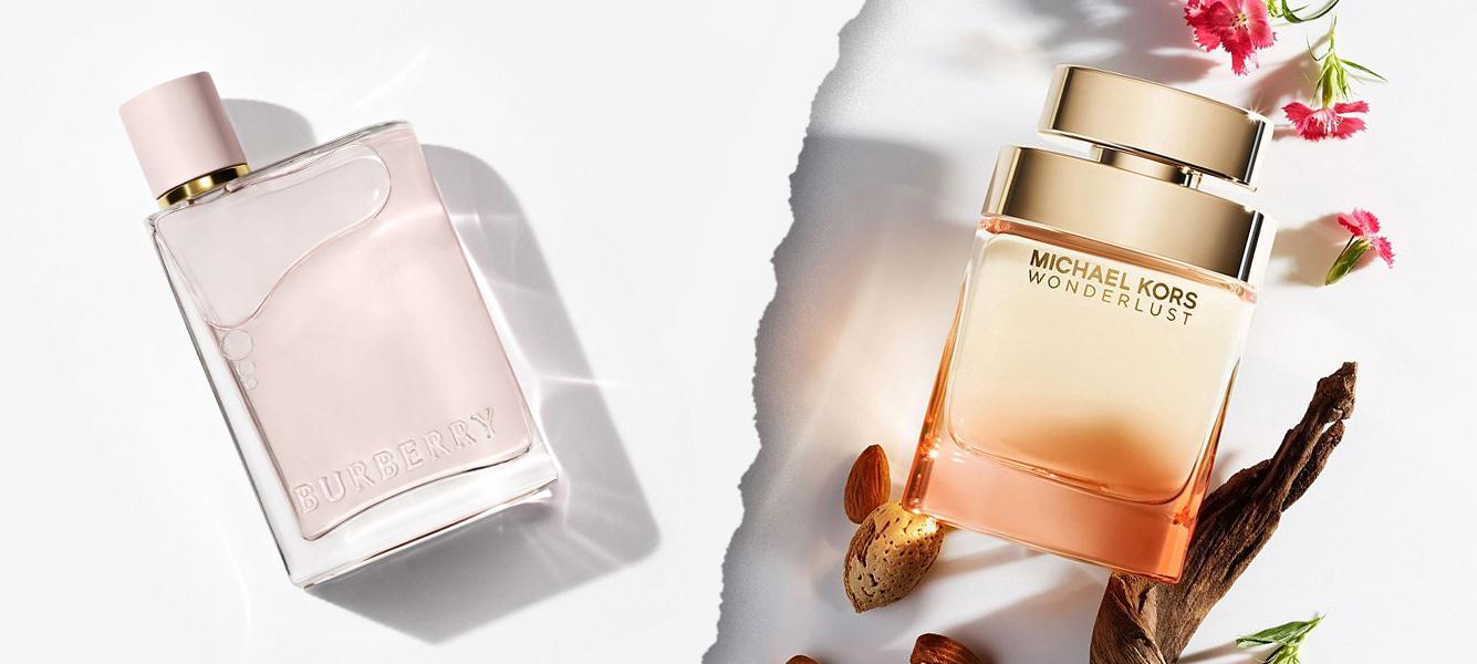 Fragrance Piece Banner 1335x600