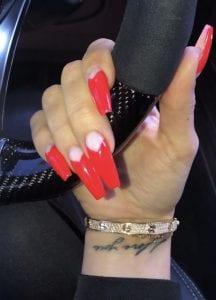 Khloe Nails